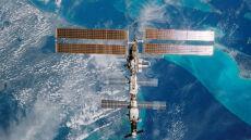 Amerykanie będą musieli pożegnać się z Kosmosem? Rosja chce odłączyć się od ISS